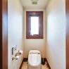 5SLDK House to Buy in Chiba-shi Midori-ku Toilet