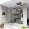 1LDK Apartment to Buy in Toshima-ku Building Entrance