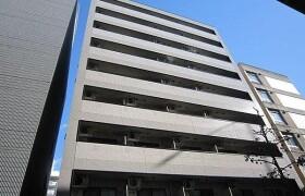 1SLDK Apartment in Izumi - Nagoya-shi Higashi-ku