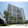 3LDK Apartment to Buy in Yokohama-shi Isogo-ku Exterior