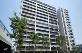 3LDK {building type} in Shinsugitacho - Yokohama-shi Isogo-ku