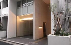 澀谷區笹塚-1LDK公寓
