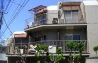 1K Apartment in Amanuma - Suginami-ku