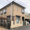 6SLDK House to Buy in Otsu-shi Exterior
