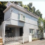 3SDK House
