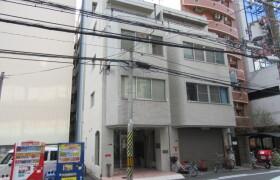 1R {building type} in Nishitemma - Osaka-shi Kita-ku