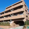 2LDK Apartment to Rent in Machida-shi Exterior