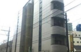 1K {building type} in Kotobukicho - Fukuoka-shi Hakata-ku