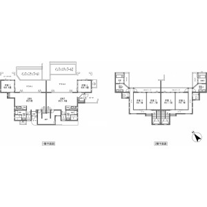 6LDK {building type} in Shinzato - Kunigami-gun Motobu-cho Floorplan