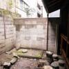 在京都市中京区购买8K 独栋住宅的 花园