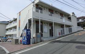 横浜市保土ケ谷区 上菅田町 1K アパート