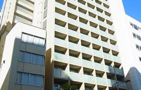 中央區日本橋人形町-1LDK公寓大廈