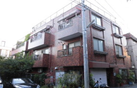 1R Mansion in Shimouma - Setagaya-ku