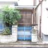 4LDK House to Buy in Kashiwara-shi Entrance Hall