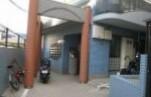 福岡市城南区堤-1R{building type}