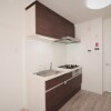 2LDK Apartment to Buy in Osaka-shi Naniwa-ku Kitchen