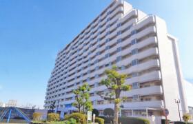 名古屋市南區元塩町-3DK公寓大廈