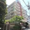在澀谷區內租賃2LDK 公寓大廈 的房產 內部
