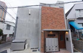 1R Mansion in Ichigayadaimachi - Shinjuku-ku