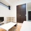 2LDK Apartment to Rent in Sapporo-shi Chuo-ku Exterior