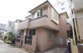 2LDK House in Okusawa - Setagaya-ku