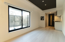 1R Mansion in Kitashinagawa(5.6-chome) - Shinagawa-ku