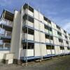 3DK Apartment to Rent in Otsu-shi Exterior