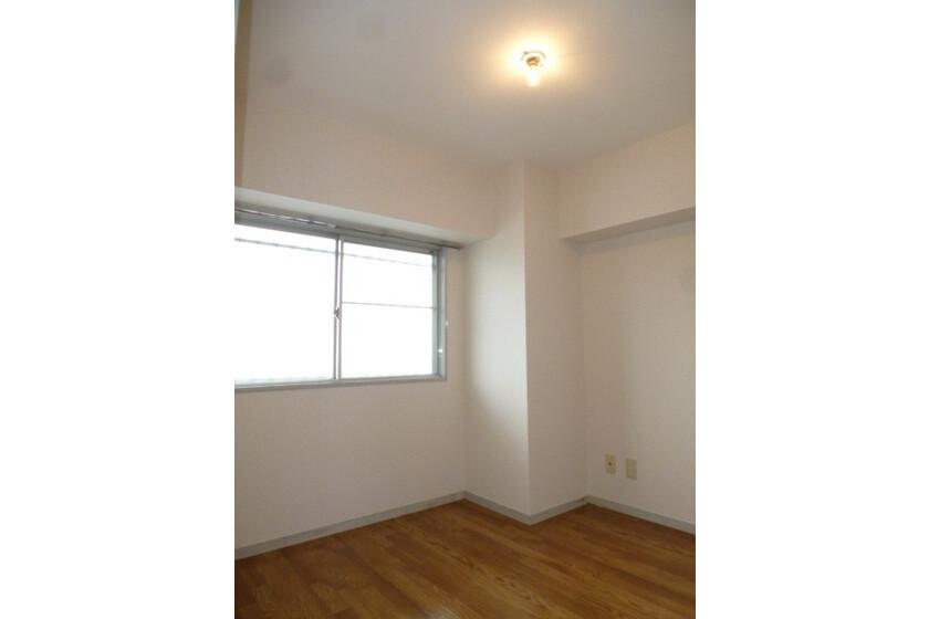 3LDK Apartment to Rent in Katsushika-ku Exterior