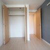 1LDK Apartment to Rent in Kawasaki-shi Takatsu-ku Interior