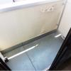 1R Apartment to Rent in Kyoto-shi Kamigyo-ku Balcony / Veranda