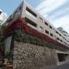 3LDK Apartment to Buy in Kita-ku Exterior