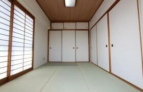 2K Mansion in Taishido - Setagaya-ku