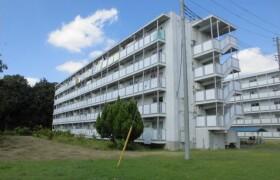 3DK Mansion in Akuwa nishi - Yokohama-shi Seya-ku