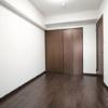 2LDK Apartment to Buy in Kawaguchi-shi Interior