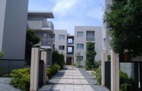 2LDK Mansion in Toyokacho - Yokohama-shi Tsurumi-ku