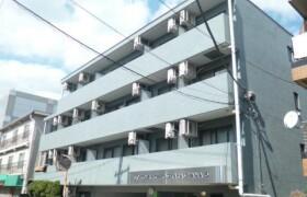 1R Mansion in Kamisoshigaya - Setagaya-ku