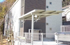 1K Apartment in Motoyamakitamachi - Kobe-shi Higashinada-ku