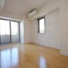 在千代田區內租賃1K 公寓大廈 的房產 Room