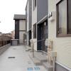1K アパート 八王子市 その他部屋・スペース
