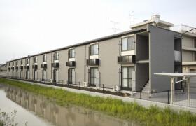 1K Apartment in Itahara - Izumiotsu-shi