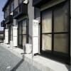 在福岡市博多区内租赁1K 公寓 的 内部
