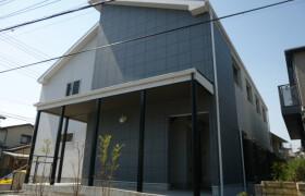1K Apartment in Kushihashi - Isehara-shi