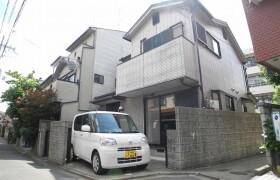 3LDK House in Fukakusa nodecho - Kyoto-shi Fushimi-ku