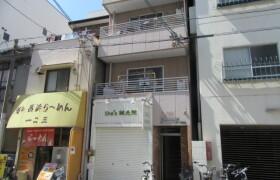 Whole Building {building type} in Kobaicho - Osaka-shi Kita-ku
