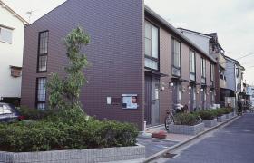 2DK Apartment in Takayasucho minami - Yao-shi