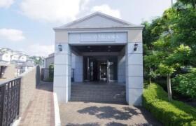 川崎市麻生区高石-3LDK公寓大厦