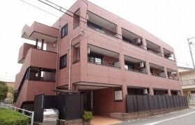 1K Mansion in Hirano - Koto-ku