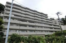 3DK Apartment in Nakashinden - Ebina-shi