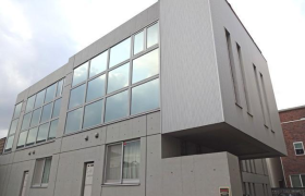 2LDK Mansion in Todoroki - Setagaya-ku