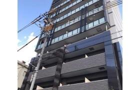 大阪市浪速区 恵美須西 1R マンション